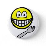 Spork smile   buttons
