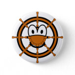 Ships wheel buddy icon   buttons