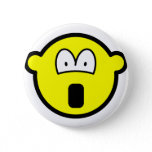 Eek buddy icon   buttons