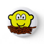 Birds nest buddy icon   buttons