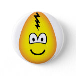 Egg emoticon Cracked egg  buttons