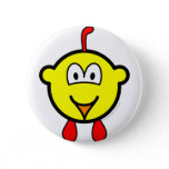 Chicken buddy icon   buttons