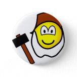 Grompel emoticon Zeven dwergen  buttons