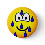 Stressed emoticon   buttons