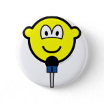 Interviewed buddy icon   buttons