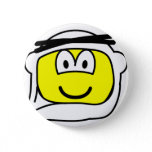 Arab buddy icon   buttons