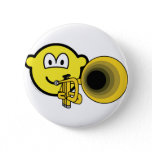 Trumpet buddy icon   buttons