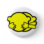 Hugging buddy icon   buttons