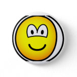 Sore tooth emoticon Bandaged  buttons