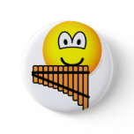 Panflute emoticon   buttons