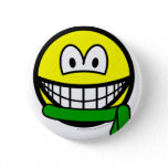 Green belt smile   buttons