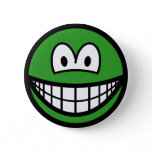 Colored smile green  buttons