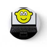 Laptop buddy icon   buttons