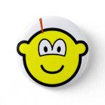 Splinter buddy icon   buttons