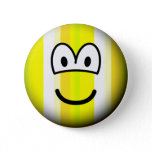 Stripey emoticon   buttons