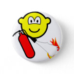 Fire extinguising buddy icon   buttons
