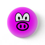 Pig emoticon   buttons
