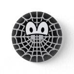 Venom Spiderman emoticon   buttons