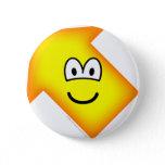 Up left emoticon arrow  buttons