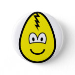 Egg buddy icon Cracked egg  buttons