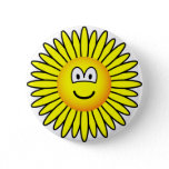 Sunflower emoticon   buttons