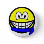 Blue belt smile   buttons
