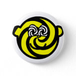 Hypnotic buddy icon   buttons