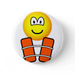 Life jacket emoticon   buttons