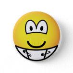 Diaper emoticon   buttons