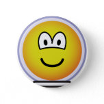 Space emoticon   buttons