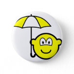 Umbrella buddy icon   buttons
