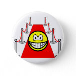 Red carpet smile   buttons