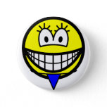 Thong smile   buttons