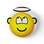 Innocent emoticon   buttons