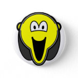 Scream buddy icon   buttons
