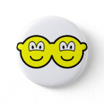 Siamese buddy icon   buttons