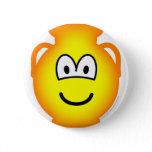 Amphora emoticon   buttons
