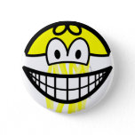Jellyfish smile   buttons