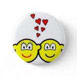 Two Buddy icons in love   buttons