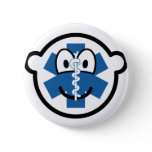 EMT buddy icon Emergency Medical Technician  buttons