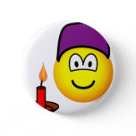 Dopey emoticon Seven Dwarves  buttons