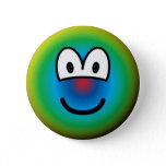 Psychedelic emoticon   buttons