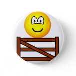 Sitting on the fence emoticon   buttons