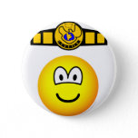 Boxing champion emoticon   buttons