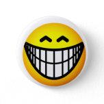 Big grin emoticon   buttons