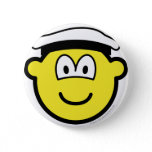 Sailor buddy icon   buttons