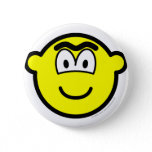 Unibrow buddy icon   buttons