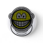 Fencing smile   buttons