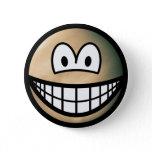 Venus smile   buttons