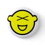 XD buddy icon   buttons